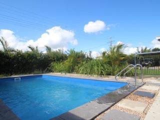 Chameleon Villas - Short Term Rentals, Cooloola Cove