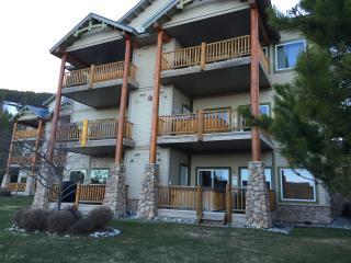 Kimberley Ski Hill Condo - NorthStar Mtn Resort