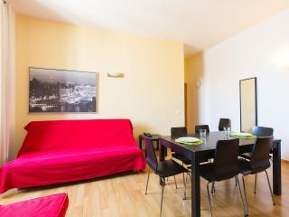Beautiful apartment close to Vaticano - Vaticano F