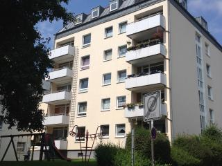 Appartment in Mettmann!