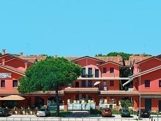 Corallo, Sant'Anna di Chioggia