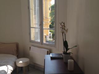 Studio to rent in centre NICE, Nice