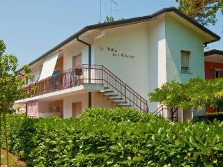 Villa Glicini - A1 - 69066, Bibione
