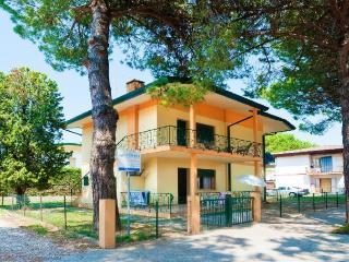 Villa Luca - A1 - PT - 69067, Bibione