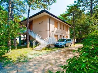 Villa Elia - B1 - 69076, Bibione