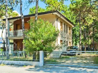 Villa Elia - B - 69077, Bibione