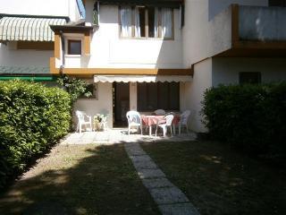 Capri - A2 - 69079, Bibione