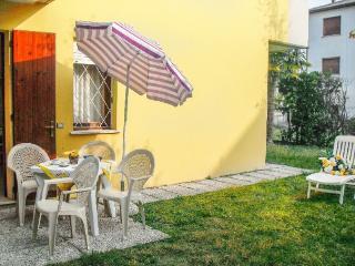 Villa Marinella - B - PT - 69623, Bibione