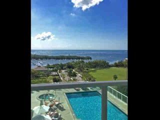**Spring Discount** Bay View Sonesta Studio, Coconut Grove, Near South Beach, Br