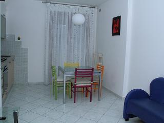 Appartamento uso casa vacanza o bed and breakfast, Civitanova Marche