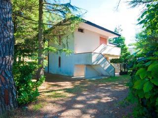 Villa Flaminia - A - 70449, Bibione
