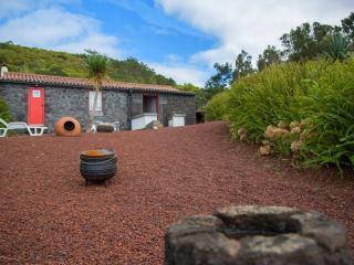 Aldeia dos Caldeiroes - Casa Vulcano