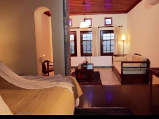 Damouchari Studios for 2 Persons, Mouresi