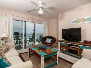 Gulf Dunes Condominium 2313, Fort Walton Beach