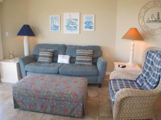 Gulfview II Condominiums 318, Miramar Beach