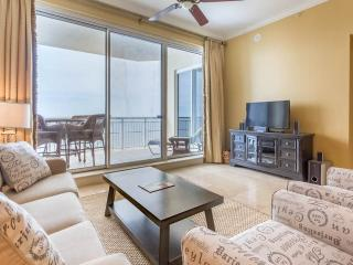 Indigo Condominiums E2003 Plus Beach Service, Perdido Key