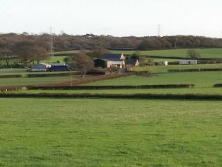 Skinners Farm
