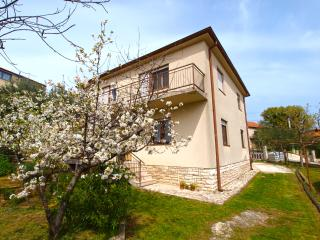 Apartment 5101, Premantura