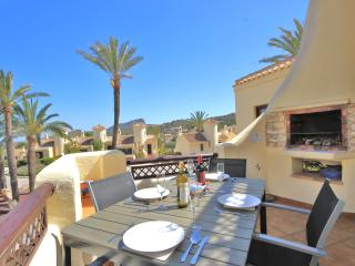Rancho 2 Bedrooms 2 bathrooms, Los Belones