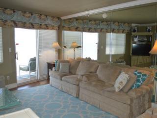 Perdido Skye Condominiums 73, Cayo Perdido