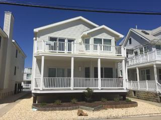 5238 Central  2nd 117588, Ocean City