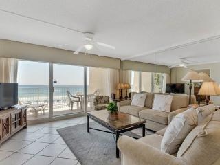 Beach House A202A, Miramar Beach