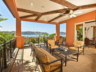 Style & Grace Await in this Spectacular Place a Paradise Penthouse!, Herradura