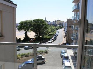 Harbour View (PW983A), Tenby