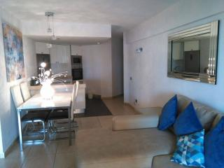 Santa Maria - Self catering 2 bed apartment
