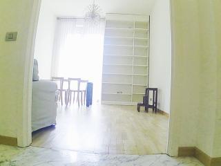 Brera Design Apartement, Milán