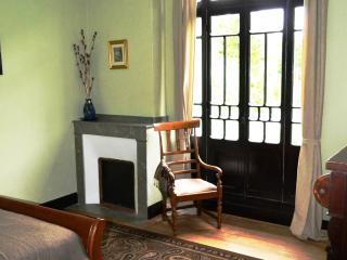 Maison Esmeralda Chambres d'Hotes & Gite 3, Biert