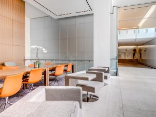 3BR Fully Furnished Apt Washington Center of City, Washington DC