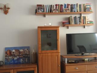 Alquilo apartamento por semanas y quincenas