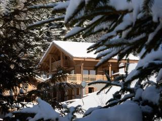 White Valley Lodge, Vallee De La Manche Morzine