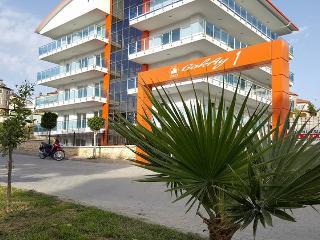 Ferien Wohnung  Best in Avsallar Alanya