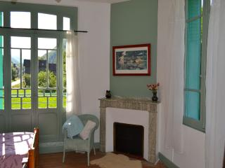 Maison Esmeralda Chambres d'Hotes & Gite 4, Biert