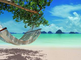 Delightful Place in Krabi!, Nong Thale
