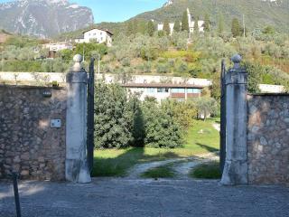 Cascina San Giorgio, Toscolano-Maderno
