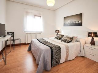 Apartamento Lore (ESS 00009)