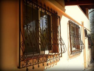 Villa Pussetta,5 km da Alghero