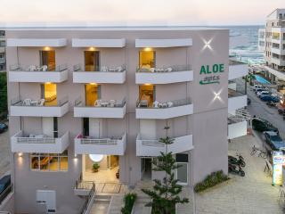 Aloe Superior Two-Bed room Apartment