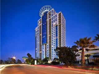 Luxury Living in Houston