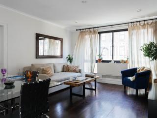 onefinestay - Elmwood Place III private home, Nueva York