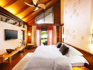 Beautiful Suite in Krabi!, Nong Thale