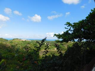 Villa Mers des Caraibes, Las Terrenas