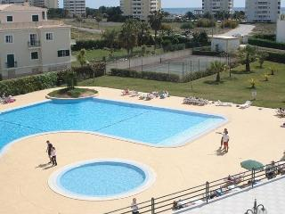 DUNAS DO ALVOR AL 329- T1 Holiday Apartment, Alvor