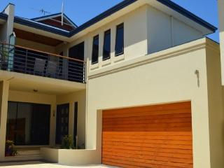 Rockingham Beach House