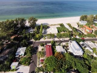 Cabana- 104 29th St Unit 2, Holmes Beach, Anna Maria
