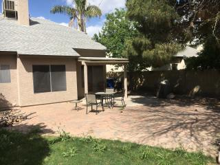 $2450.00 a month for Central Chandler location! Close to all freeways!