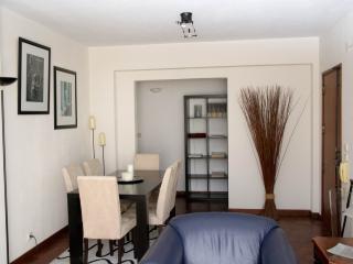 Lisbon Quiet Apartments, Amadora